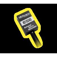 Exhaust Servo Eliminator (Suzuki ESE-S01)
