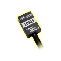 Exhaust Servo Eliminator (Kawasaki ESE-K01)