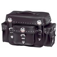 Topcase Sissybar bag (20 lit.)