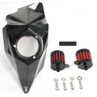 Air System Adapter (Honda Custom line)