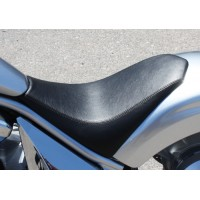 Low Rider Seat (Honda Fury)