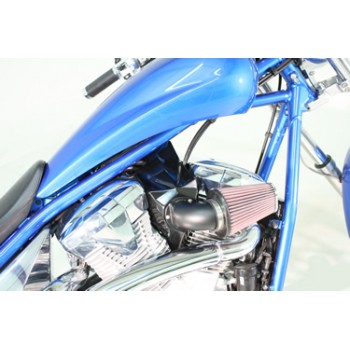 Air System Adapter (Honda Fury)