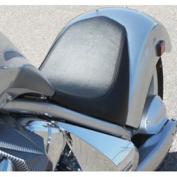 Low Rider Seat (Honda Fury)