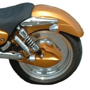 Rear Fender (Suzuki Marauder / M95)