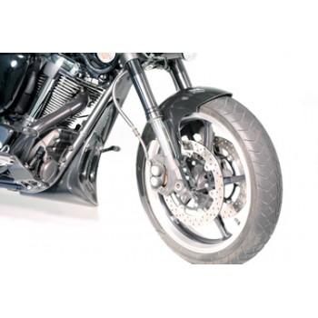 Reaper Front Fender (Yamaha XV1700 Roadstar Warrior)