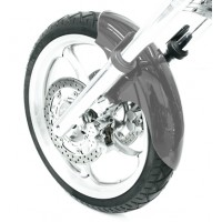 Shorty Front Fender (Yamaha XV1900 Raider)
