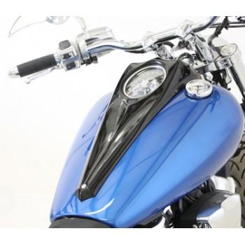 LM Dash (Yamaha XV1900 Raider)