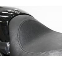 Low Rider Seat (Yamaha XVS1300 Custom Stryker)