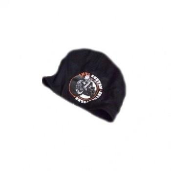 MTL Custom hat