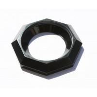 Gas Cap Ring (Yamaha XVS1300 Custom Stryker)
