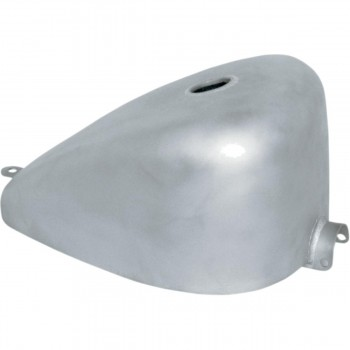 GAS TANK FRISCO KNG 2.9
