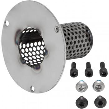 Baffle Eliminator 300 Exhaust VANCE&HINES