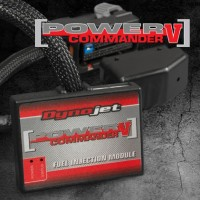 Power Commander (Yamaha XVS950 Midnightstar / XV950 Bolt)