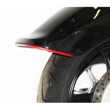 LED Brake Light Kit (Yamaha XVS1300 Custom Stryker -14)