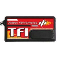 TFI Fuel Controler (Honda Fury/ Custom Line)