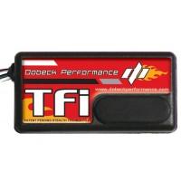 TFI Fuel Controler (Yamaha XVS950 / 1300 Midnightstar / XV950 Bolt / XVS1300 Custom Stryker / XV1700 Roadstar Warrior)