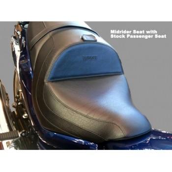 Boulevard M109R/M1800 Midrider Seat