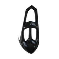 Chin Fairing (Yamaha XV1900 Raider / Midnightstar / Stratoliner)