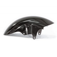 Shorty Front Fender (Yamaha XV1700 Roadstar Warrior)