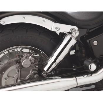 Lowering Kits For Shock Absorbers Honda VT 1100 ACE C3 TÜV