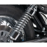 Lowering Kits For Shock Absorbers Suzuki VS 600 - 750 - 800 Intruder TÜV