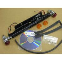 Front Light Kit (Suzuki Volusia C50 800)