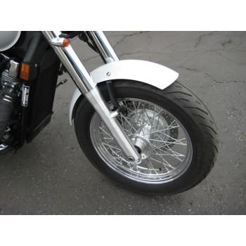 BCB Framskärms Kit  (Honda 750 Aero & Phantom)