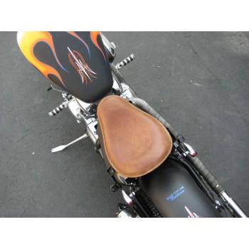 """11"""" Spring Seat Kit (Honda Shadow 600 & 400)"""