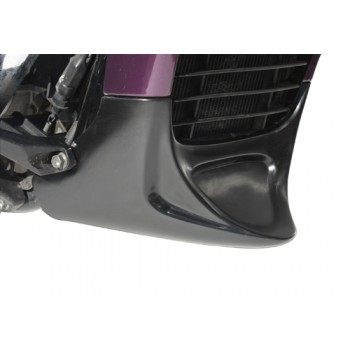 Chin Fairing (Suzuki M109)