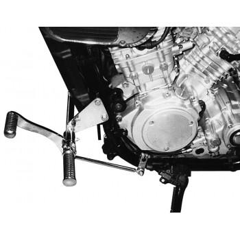 Motorrad Burchard Forward controls (VN750A Vulcan)