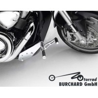 Motorrad Burchard Forward controls LONG Chrome (M109|M1800R)
