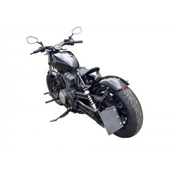 Rear fender kit Yamaha XV 950