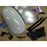 BCB Rear fender Kit (Kawasaki Vulcan 900)
