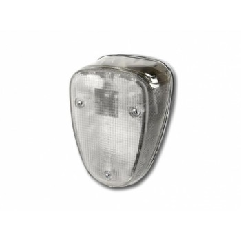 LED TAILLIGHT CLEAR XVS 1100 Classic