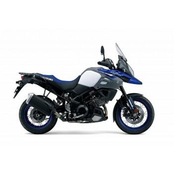 Suzuki DL1000XT V-STROM -19