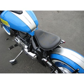"11"" Spring Seat Kit (Suzuki Volusia C50 800)"