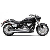Cobra Speedster Slash-Downs (Suzuki VZ1500 M Intruder '09 -'11 / Suzuki M90 Boulevard '09 -'11)