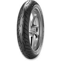 Metzeler ROADTEC Z8 INTERACT (M) FRONT 120/70 ZR 17 (58W) TL