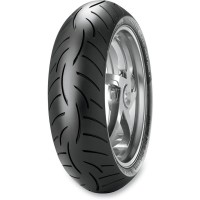 Metzeler ROADTEC Z8 INTERACT (O) REAR 180/55 ZR 17 (73W) TL