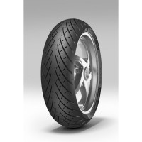 Metzeler ROADTEC 01 REAR 160/60 ZR 17 (69W) TL