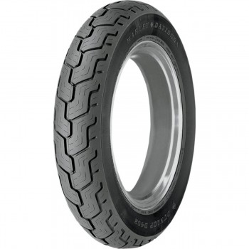 Dunlop D402 REAR MT90 B 16 74H TL