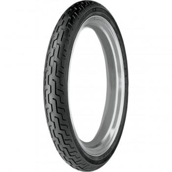 Dunlop D402 FRONT MT90 B 16 72H TL