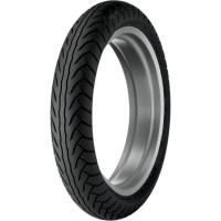 Dunlop Sportmax D220 ST FRONT (G) 130/70 R 17 62H TL