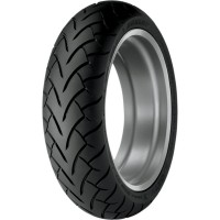 Dunlop Sportmax D220 ST REAR (G) 170/60 R 17 72H TL