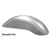 CRUISESPEED SMOOTH PRO REAR FENDER