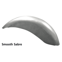 CRUISESPEED SMOOTH SABRE REAR FENDER