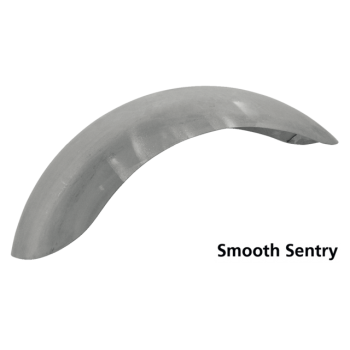 CRUISESPEED SMOOTH SENTRY REAR FENDER